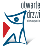 otwartedrzwi.pl